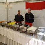 Gerechten Javaans Eetcafe Groningen